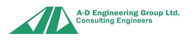 AD Engineering