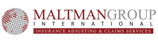 Maltman Logo