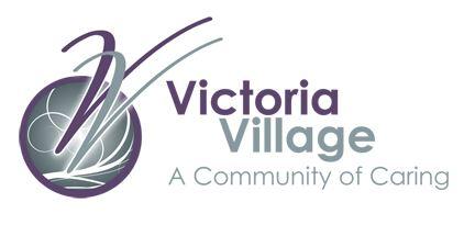 Victoria Village Logo