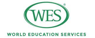 WES logo